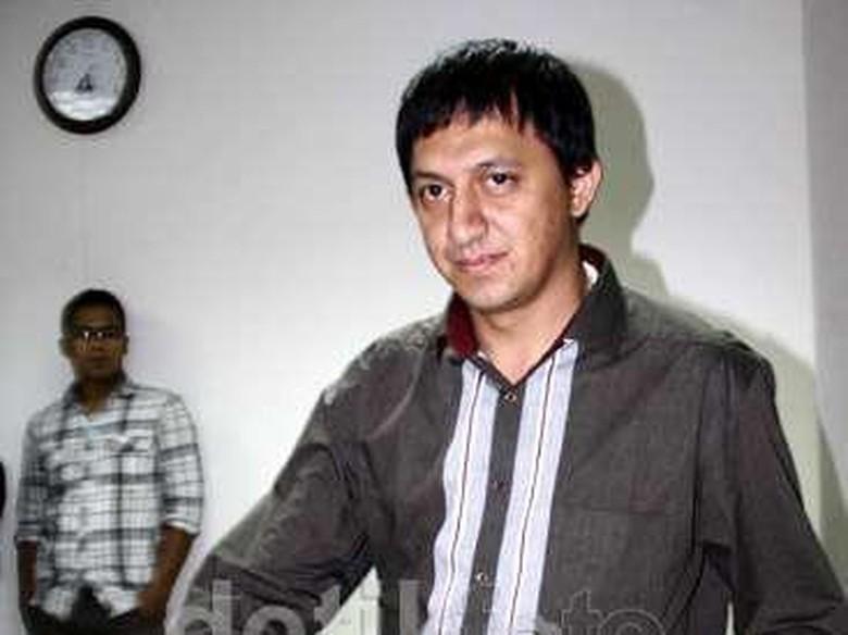 Fahd A Rafiq Tersangka KPK, Ini Fakta Kongkalikong Korupsi Alquran