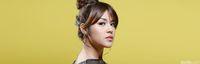 Menyorot Kehidupan Pribadi Hingga Prestasi Raisa 'Indonesia's Next Diva'