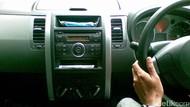 Wah, Stres Saat Berkendara Bikin Kegantengan Menurun