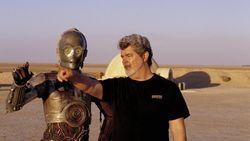 Daftar Pesohor AS Terkaya 2018, George Lucas dan Steven Spielberg di Urutan Atas