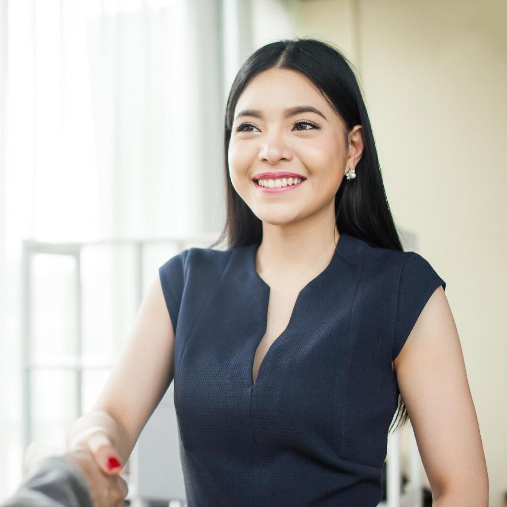 Orang Narsis Lebih Cepat Naik Jabatan, Ini yang Bisa Dipelajari dari Mereka