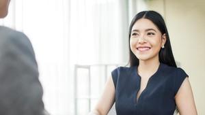 Fresh Graduate Mau Dapat Gaji Rp 8 Juta, Ini 5 Kemampuan yang Harus Dimiliki