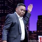 Tukul Arwana Bisa Utak-atik Mobil Berawal Jadi Kenek