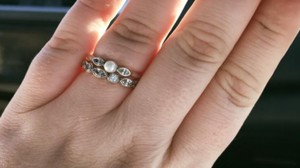Wakil Kadin DKI: Larangan Menikahi Teman Sekantor Bukan Soal HAM