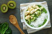 Makan Yogurt Saat Sarapan Bisa Bantu Turunkan Berat Badan? Ini Alasannya