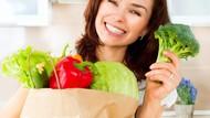 5 Makanan yang Bisa Bikin Kamu Awet Muda
