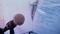 Pemprov DKI Keluarkan Edaran Persiapan Pembukaan Tempat Karaoke