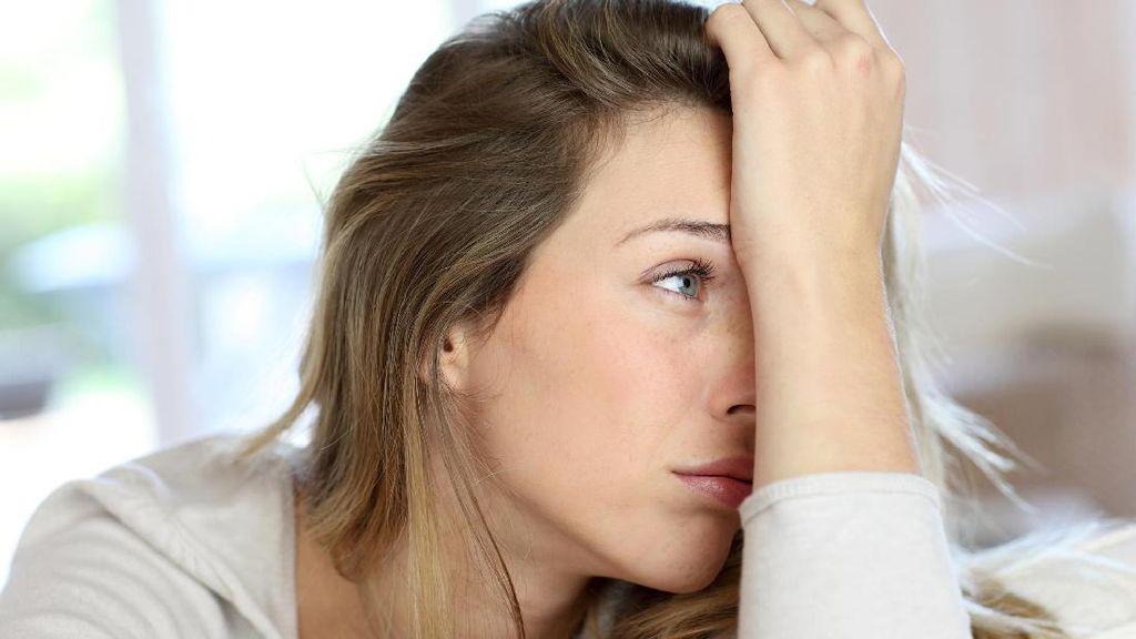 Dokter: Gejala Depresi Sudah Harus Dikenali Sejak di Puskesmas