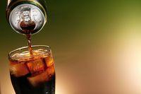 Kata Ahli, Ini yang Terjadi pada Tubuh Setelah Minum  Soda Diet