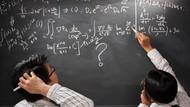 5 Negara ASEAN dengan Sistem Pendidikan Terbaik Tahun 2021, RI Termasuk?