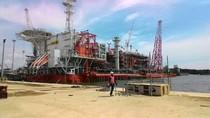Statoil dan Shell Diminta Kaji Insentif Proyek Migas Laut Dalam