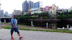 Penanganan Corona Terbaik Jatuh pada Taiwan