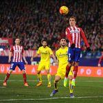 Dapat Lampu Hijau, LaLiga Akan Gelar Villarreal Vs Atletico di AS