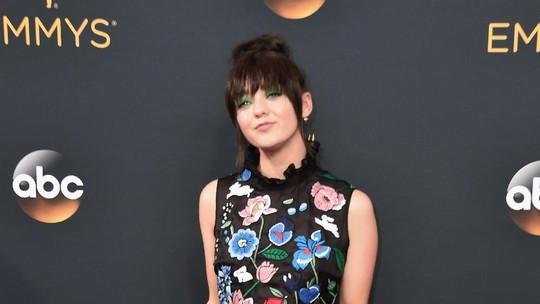 10 Wawancara Eksklusif dengan Bintang Hollywood (2)