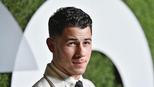 Nick Jonas Hingga Ryan Renolds, Siapa Paling Tampan?