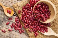 Biji Wijen dan Kacang Merah Ternyata Punya Kandungan Nutrisi yang Sama dengan <i>Chia Seed</i>