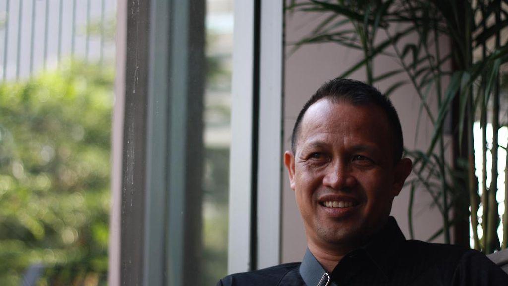 Kemenangan atas China Dijadikan Thailand sebagai Motivasi Hadapi Jepang