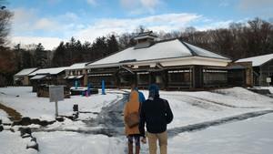 Orang Indonesia Pelan-pelan Suka ke Sapporo