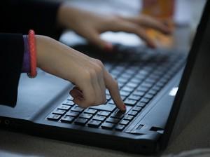 Laptop Mau Pakai Prosesor Ponsel, Baterainya Tahan Berhari-hari
