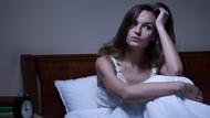 Susah Tidur di Masa Pandemi, Ini Penyebab dan Solusinya