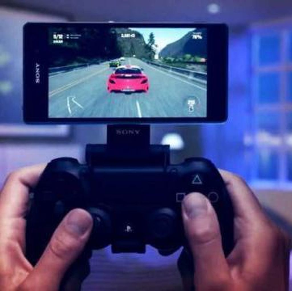 Pasar Mobile Game Makin Ramai, Developer Harus Lebih Fokus