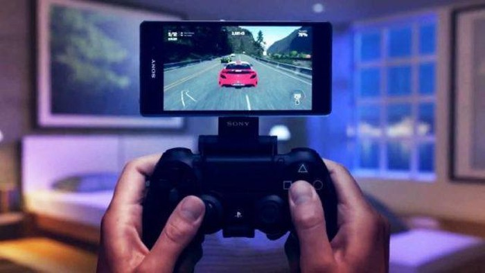 Pasar mobile game di Asia Tenggara makin meningkat. Foto: internet