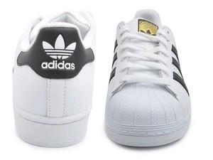 Harbolnas, 5 Sneakers dari Adidas Sampai Nike Diskon dari Rp 300 Ribuan