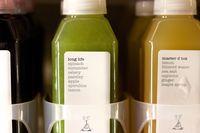 Apa Benar <i>Cold-Pressed Juice</i> Lebih Bernutrisi Dibanding Jus Biasa? Ini Kata Ahli Gizi