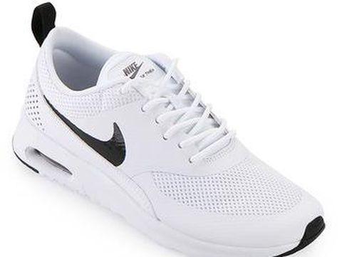 Harbolnas, 5 <i>Sneakers</i> dari Adidas Sampai Nike Diskon dari Rp 300 Ribuan
