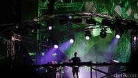 Mengawali Musik Sebagai Hobi, Martin Garrix Tetap Membumi
