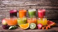 Apa Benar Cold-Pressed Juice Lebih Bernutrisi Dibanding Jus Biasa? Ini Kata Ahli Gizi