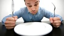 Lapar Sungguhan Atau Cuma di Pikiran? Begini Membedakannya