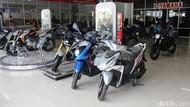 Kartel Motor, YLKI Sayangkan Tak Ada Ganti Rugi untuk Konsumen