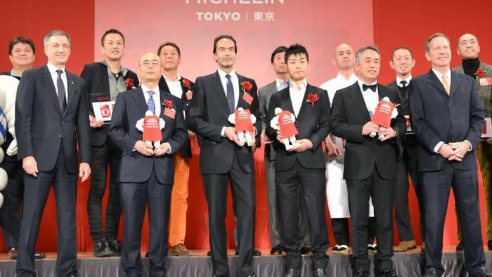 Foto: Japan Times/iStock