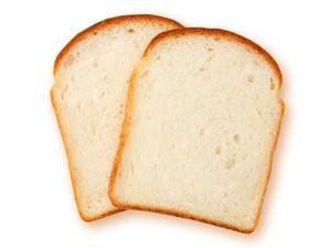 Tak Doyan Pinggiran Roti Tawar? Bisa Dimanfaatkan untuk Bersih-bersih Lho