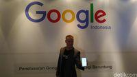 'Orang Indonesia <i>Kepo Banget</i>'