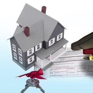 Hore, PNS Cs Bergaji Rp 8 Juta Bisa Beli Rumah Subsidi