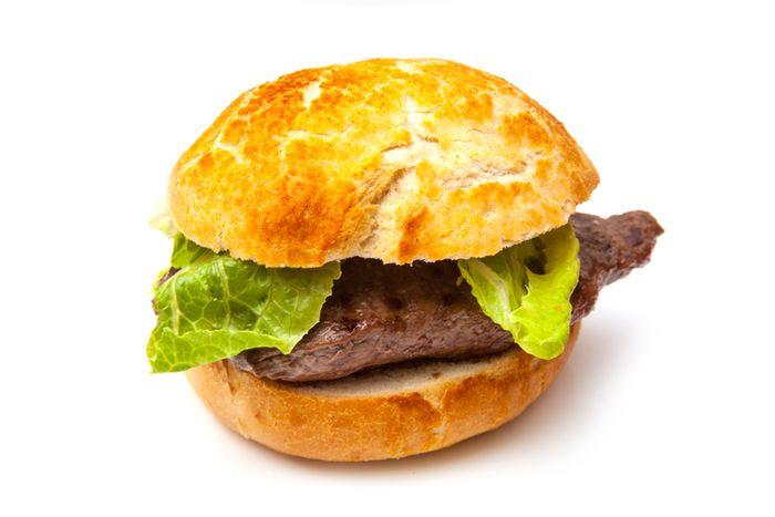 mau cicip my little pony burger burger dari daging kuda