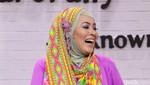 Seleb Wanita yang Menginjak Usia 40 Tahun Ini