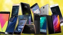 Virus Corona Bikin Penjualan Smartphone Penuh Perjuangan