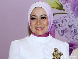 Ini Nasihat yang Selalu Ditegaskan Istri Ridwan Kamil untuk Anaknya