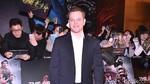 Matt Damon dalam Balutan Baju Robot di Elysium