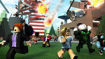 Pencapaian Roblox, Salip Minecraft dan Bernilai Rp 57 Triliun