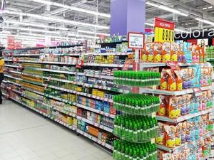Transmart Carrrefour Gelar Promo Berbagai Produk Kesehatan dan Kecantikan