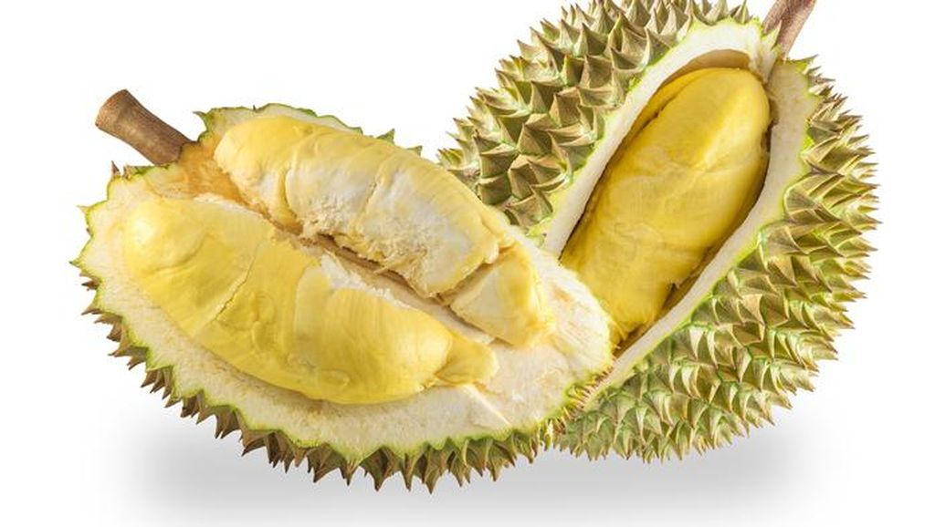 Heboh! Dikira Ada Kebocoran Gas, Ternyata Bau Durian
