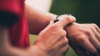 Singapura Bakal Luncurkan Wearable untuk Contact Tracing COVID-19