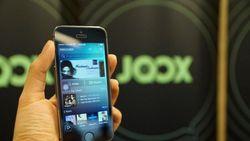 Joox Ultah Ke-5, Malam Ini Live Streaming Tribute to Legend!