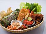 Makanan dan Manusia: Refleksi Hari Pangan Sedunia