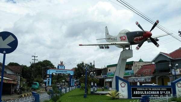 Hercules Jatuh di Wamena, Keluarga Korban di Malang Ramai Disambangi Kerabat