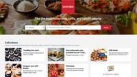 Zomato Tutup di Indonesia, Aplikasi Tetap Bisa Dipakai